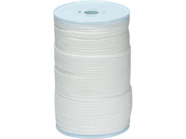 Relags Seil 4mm weiß